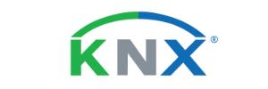 makel-knx-logo
